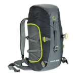 edelrid-mirage-climbing-backpack-25-litres_3710264